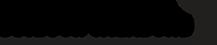 Outdoor Vagabond | Upplev den skandinaviska vildmarken | Resor, aktiviteter, fjällvandring, grottkrypning, kanotpaddling och utbildning inom friluftsliv | Sverige, Skandinavien, Sala, Västerås, Uppsala, Stockholm, Västmanland, Uppland, Dalarna Logotyp